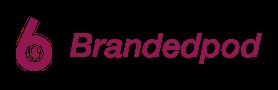 BrandedPod